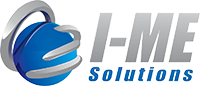 I-ME Solutions