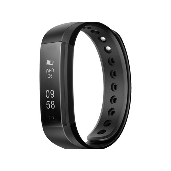 Do Fit activity tracker